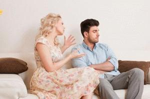 2. chto-delat'-esli-muzh-ne-daet-razvod