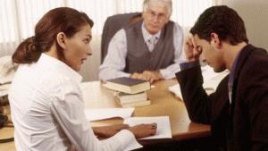 2. chto-javljaetsja-sovmestno-nazhitym-imushhestvom-pri-razvode