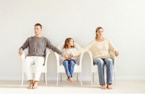 2. delenie-imushhestva-pri-razvode-s rebenkom