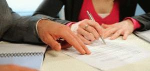 2. mirovoe-soglashenie-pri-razvode-i-razdele-imushhestva