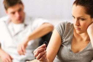 2. rastorzhenie-braka-porjadki-i-pravila-razvoda-cherez-sud