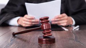 Взыскание неустойки по алиментов - правила и порядок процедуры