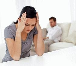Судебное заседание по расторжению брака: процедура развода и сроки