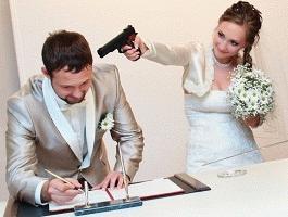 Развод по брачному договору