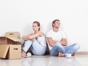 Как расторгнуть брачный договор в одностороннем порядке до развода