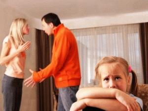 3 dokumenty-dlja-razvoda-pri-nalichii-nesovershennoletnih-detej