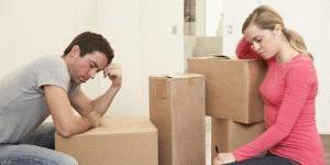 3 fiktivnyj-razvod