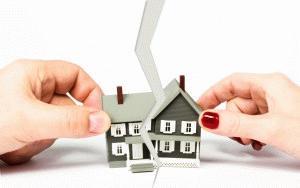 Иск о разводе и истрбовании имущества приобретенного до брака