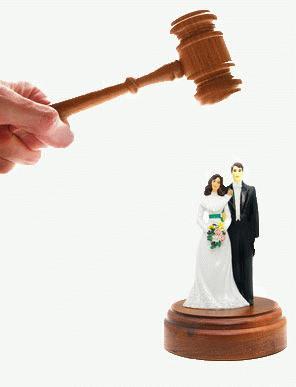 3 jurist-po-razvodam