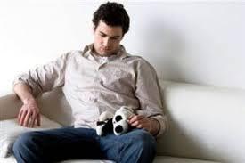 3 muzhchina-posle-razvoda-otnoshenija