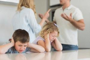 3 podsudnost'-razvoda-pri-nalichii-nesovershennoletnih-detej