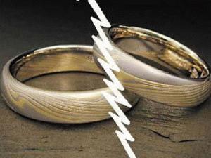 3 priznanie-braka-nedejstvitel'nym