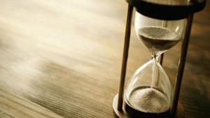 Сколько времени занимает развод с ребенком по обоюдному согласию