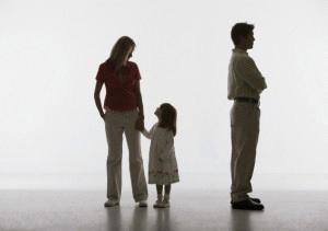 3 razvod-s-ipotekoj-i-rebenkom