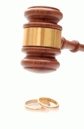 3 reshenie o rastorzhenii braka vstupaet v silu