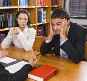 3 zajavlenie-na-soglasie-na-razvod