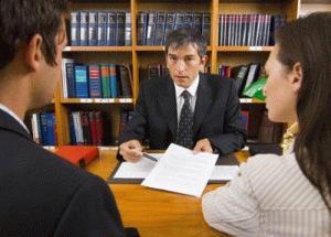 3. procedura-razvoda-cherez-zags-vse-chto-nuzhno-znat'