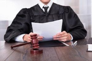 3. rastorzhenie-braka-porjadki-i-pravila-razvoda-cherez-sud