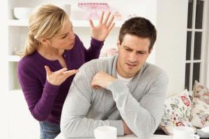 3. razvod-pri-nalichii-nesovershennoletnix-detej