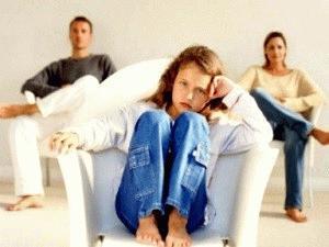 3. s-kem-iz-roditelej-ostanetsja-rebenok-pri-razvode