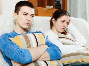 4 chto-privodit-k-razvodu