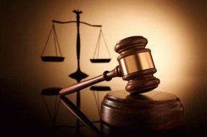 4 dokumenty-dlja-razvoda-pri-nalichii-nesovershennoletnih-detej
