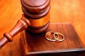4 fiktivnyj-brak-razvod