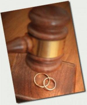 4 kakie-nuzhny-dokumenty-dlja-razvoda-bez-detej