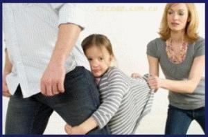4 mama-posle-razvoda