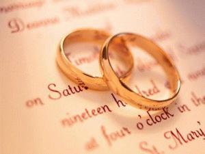 4 otmena-rastorzhenija-braka