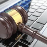 4 podat'-zajavlenie-na-razvod-cherez-internet
