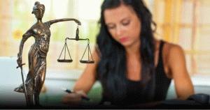 4 pri-razvode-otkazat'sja-ot-imushhestva