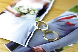 4 razvod-bez-svidetel