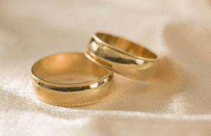 4 reshenie o rastorzhenii braka vstupaet v silu