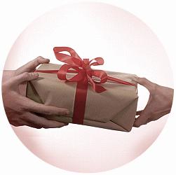4. chto-javljaetsja-sovmestno-nazhitym-imushhestvom-pri-razvode