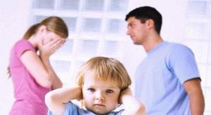 4. delenie-imushhestva-pri-razvode-s rebenkom
