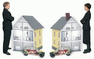 4. soglashenie-o-razdele-imushhestva-pri-razvode-obrazec