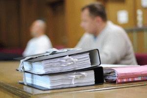 4. soglasie-na-razvod-v-pis'mennom-vide-obrazec