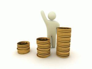 Взыскание алиментов в долях от дохода в 2018 году