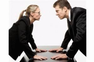 5 chto-privodit-k-razvodu