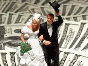 5 fiktivnyj-razvod
