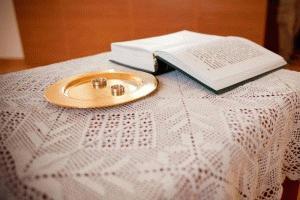 5 greh-li-razvod