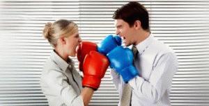 5 imushhestvo-priobretennoe-do-braka-pri-razvode
