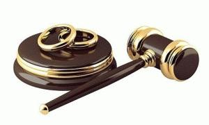 5 pri-razvode-otkazat'sja-ot-imushhestva