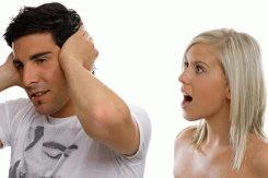 5 prichiny-razvodov-muzhchin
