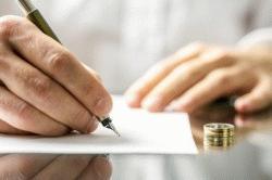 Сколько длится развод по обоюдному согласию без детей через загс