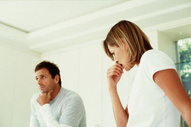 Как жить после развода с мужем и найти равновесие в жизни