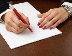 6 pri-razvode-otkazat'sja-ot-imushhestva