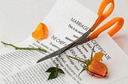 Развод или сохранение семьи