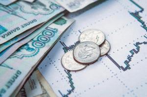 Способы начисления алиментов в России в 2018 году
